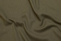 Olive-colored structure-polyester.