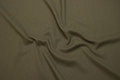 Olive-colored structure-polyester