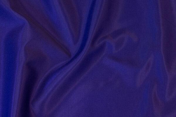 Purple rugged nylon