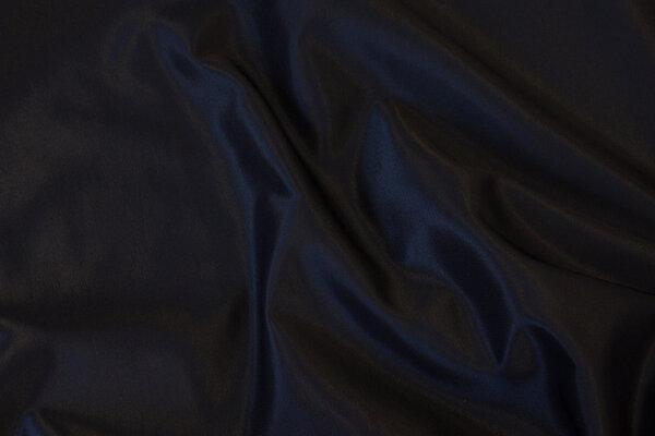 Black rugged nylon