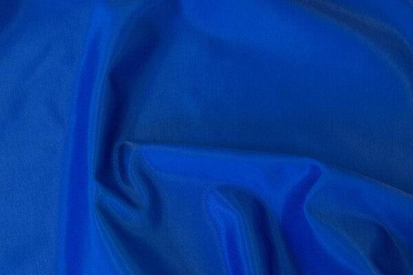 Cobolt-blue rugged nylon