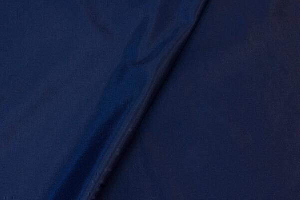 Navy rugged nylon