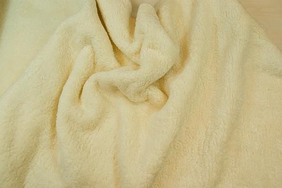 Teddy-bear in cotton quality