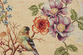 Bird is ca. 12 cm.