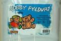 Hobby filler for dolls, teddies etc. 500 gram.
