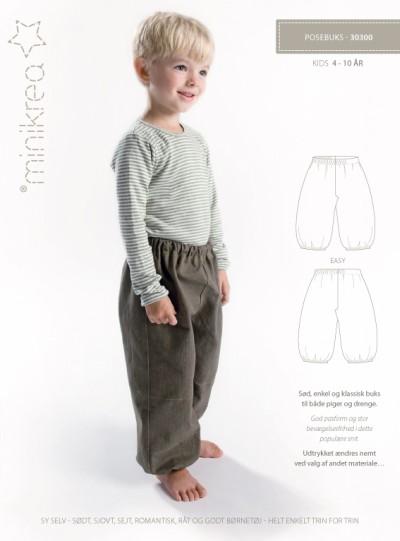 Baggypants