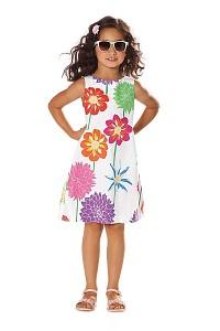 Burda pattern: Dress