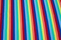 15 mm wide stripes.