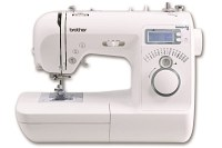 Brother NV15 sewing machine