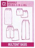Skirts