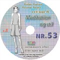 CD-rom no. 53 - Meditation and Style.