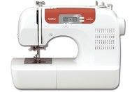 Brother CS10 sewing machine