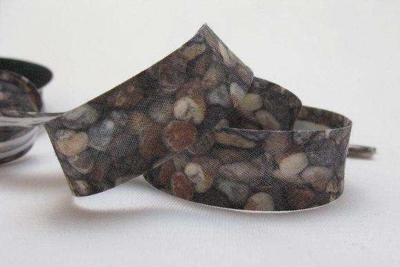 Bias tape stone 2cm